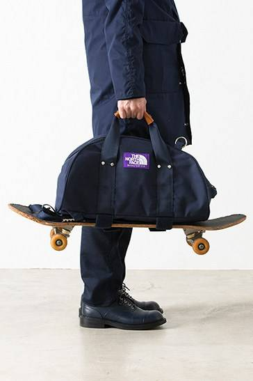 the-north-face-purple-label-3-way-duffle-bag-1