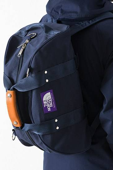 the-north-face-purple-label-3-way-duffle-bag-2